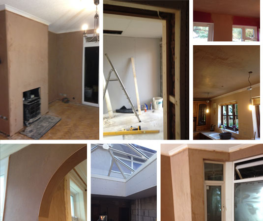 about-NLR-plasterers-cardiff