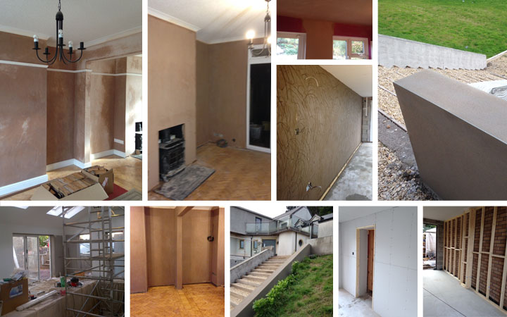 plastering-collage-cardiff